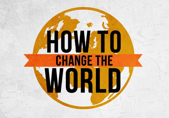 change-the-world-small