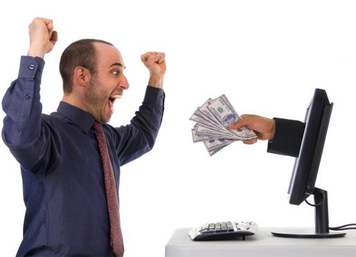 cash-online