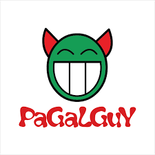 pagalguy-logo