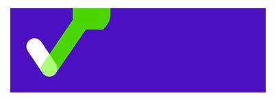 servify_logo