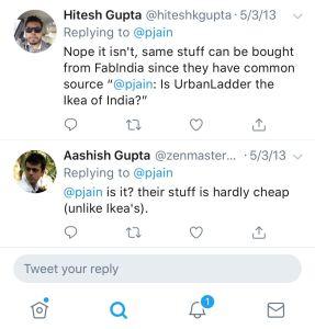 IKEA Twitter Thread 4