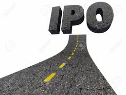 Road to IPO